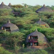 Family Friendly Safari Tanzania