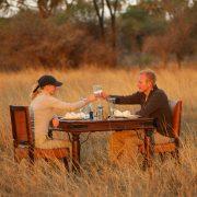 tanzania honeymoon safari and zanzibar