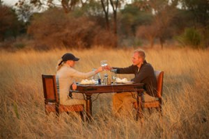 tanzania honeymoon