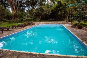 Rivertrees Swimming Pool