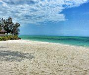 pongwe beach hotel zanzibar beach