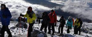 Climb Kilimanjaro Prices