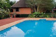 eileen's swimming pool