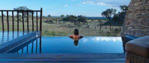 Tanzania lodging safari
