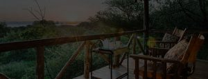 Sangaiwe Camp