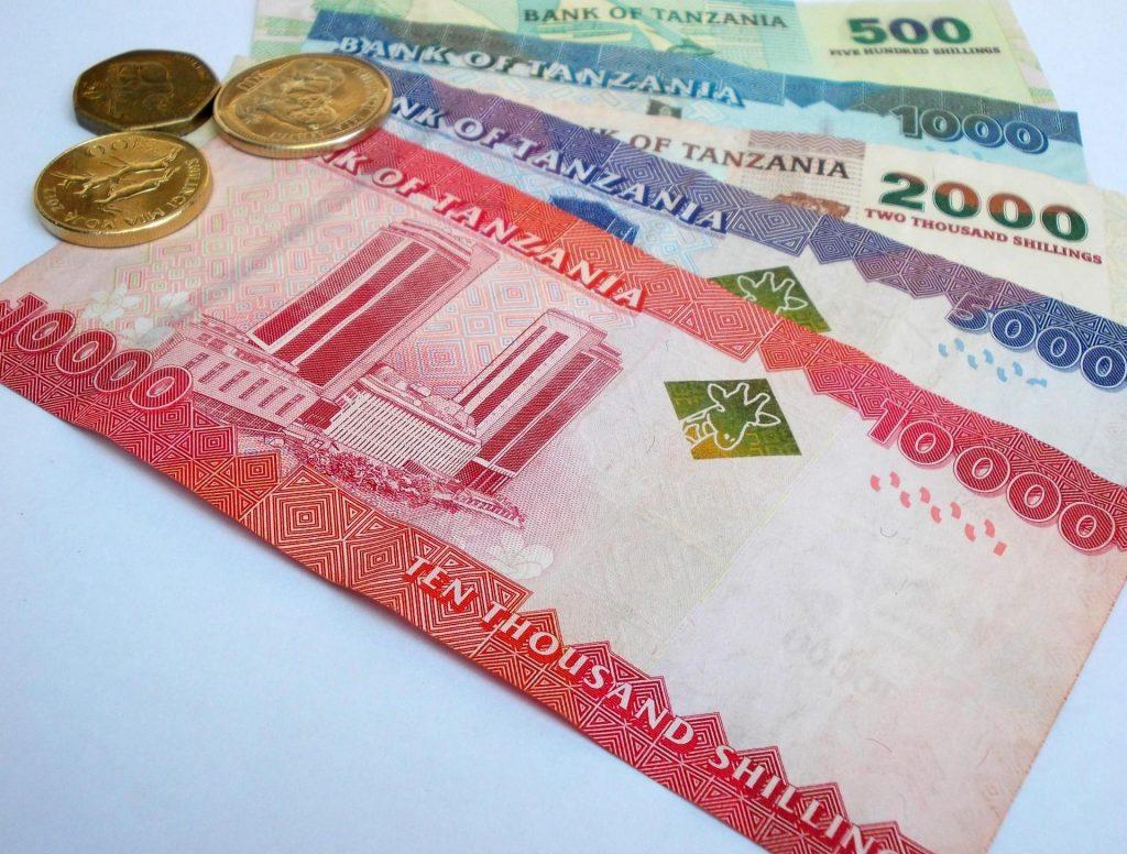 Planning cost of safari Tanzania