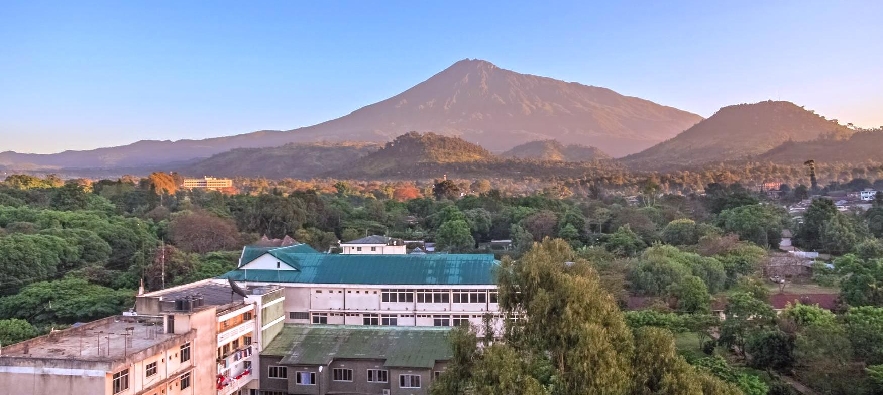Top 15 Things to do in Arusha City
