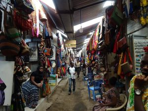 Things to do while in Arusha