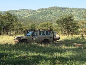 Zanzibar Safari Packages