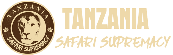 Tanzania Safari Supremacy